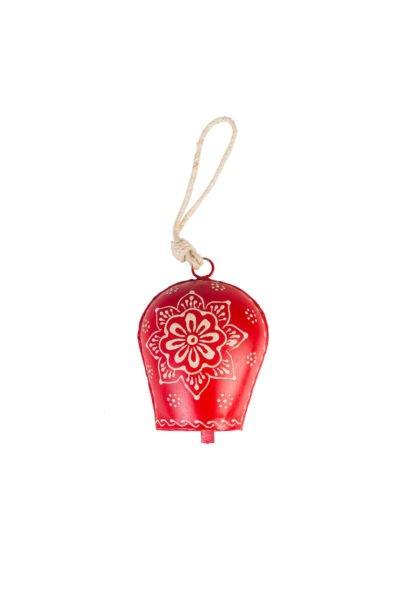 Decorative bell XL