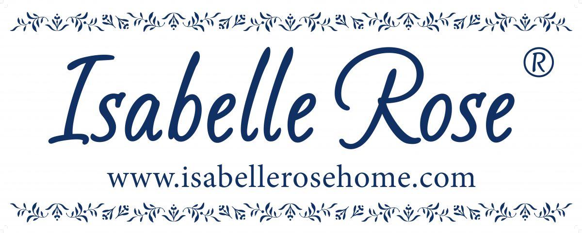 IsabelleRose